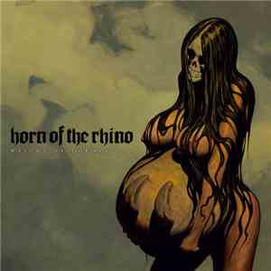 Horn Of The Rhino - Weight Of Coronation mp3 flac
