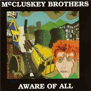 The McCluskey Brothers - Aware Of All mp3 flac