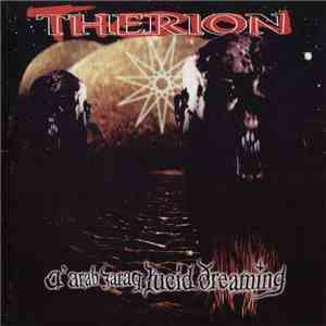 Therion - A'arab Zaraq Lucid Dreaming mp3 flac