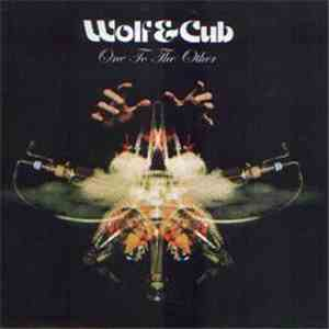 Wolf & Cub - One To The Other EP mp3 flac
