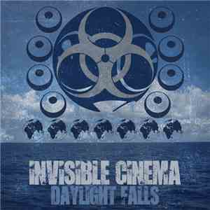 Invisible Cinema - Daylight Falls mp3 flac