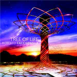 Roberto Cacciapaglia, The Royal Philharmonic Orchestra - Tree of Life mp3 flac