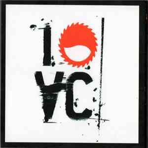 Various - I Love VC mp3 flac