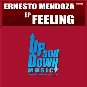 Ernesto Mendoza - Feeling mp3 flac