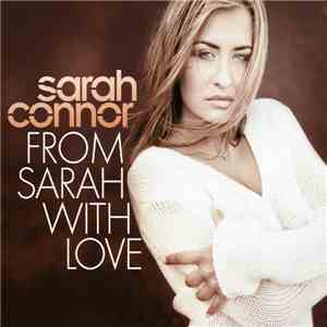 Sarah Connor - From Sarah With Love mp3 flac